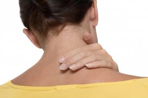 Consejos-para-evitar-el-dolor-de-cervicales