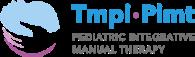 tmpi-pimt_logo.png
